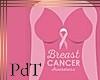 PdT BCA Poster 10