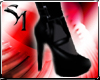 [SMn] Hjy Boots (F)