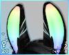 . Prisma   ears