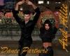 AA Dance Partners