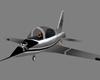 Sliver Jet