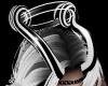 [FS] Halo Horns