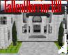 fw celebirity mansion