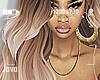 !J Zena black pearl