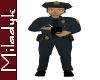 MLK Ani Policeman