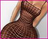 $ O-Ren Dress