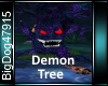 [BD]DemonTree