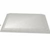 Plataforma White Lene