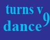 turns v9 dance