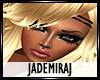 *JM* JeD HEAD |S|