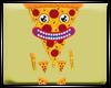 Dp Pizza