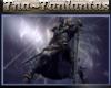 TnA}Death Knight