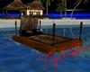 raft/radeau paradise