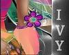 IV.Fairy's Flower Wand