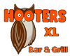 HOOTERS XL JEANS 2