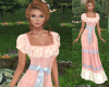TF* Pink Southern Belle