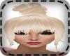 KPR::Karrueche2:PlatBlon