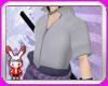 Ultimate Hawk Sasuke Top