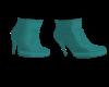 Christmas Heels 2