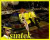 SINTEK SOFA