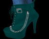 (VF) Fall 1 Boots