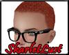 SL FyreCrotch Buzzed