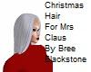 [BB] Xmas Hair 2020