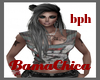 [bph] Raine Gray