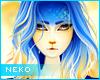 [HIME] Soleil Hair