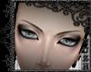 [\] Eyebrows Pride Black