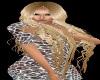 <3~ Taylor_Honey Blonde