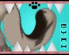 Shira Tail V3