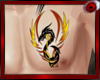|ID| Dragon/Pheonix Tat