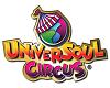 Circus BigTop