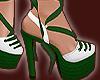Merry Heels e