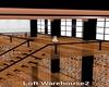 Warehouse Loft 2