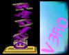 V} Royal Bby Showr Radio