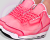 e Shoes Sport Pink