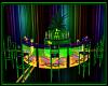 CE Mardi Gras Bar