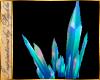 I~Fantasy Crystals