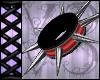 *VC* 3COL Collar Evil
