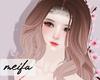 🌸 Eda Velvet