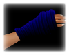 !S4U! ArmWarmers Rave