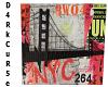 .:DC:.NYC ART