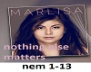 Nothing Else Matters-Mar