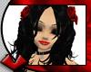 (V) Vampire Sleek Roses