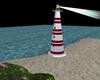 }CB{ Lighthouse
