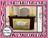 PQ|Princess Ember ToyBox