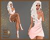 !B Woman avatar
