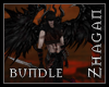 [Z] Wrath Bundle